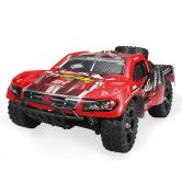 Remo Hobby 1621 Rocket 1:16 4WD LiIon