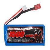 Аккумуляторы - <b>LiPo</b> аккумуляторы | fixfly.ru