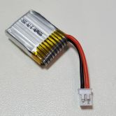 Аккумулятор 3.7V 180mAh 35C Lipo 1S MCPX Giant Power
