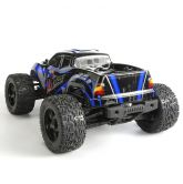 Remo Hobby Mmax RH1031 pro 1:10 4WD