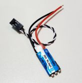 Readytosky Mini BLHeil_S 20A ESC