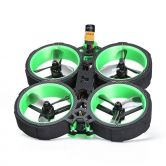 iFlight Green Hornet V2 3