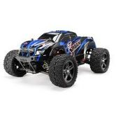 Remo Hobby SMax (1631) 1:16 4WD