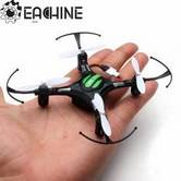 Eachine H8 mini