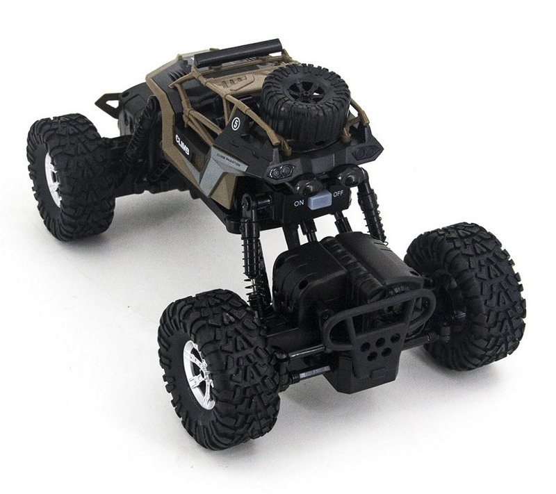 Crazon Crawler 171601B