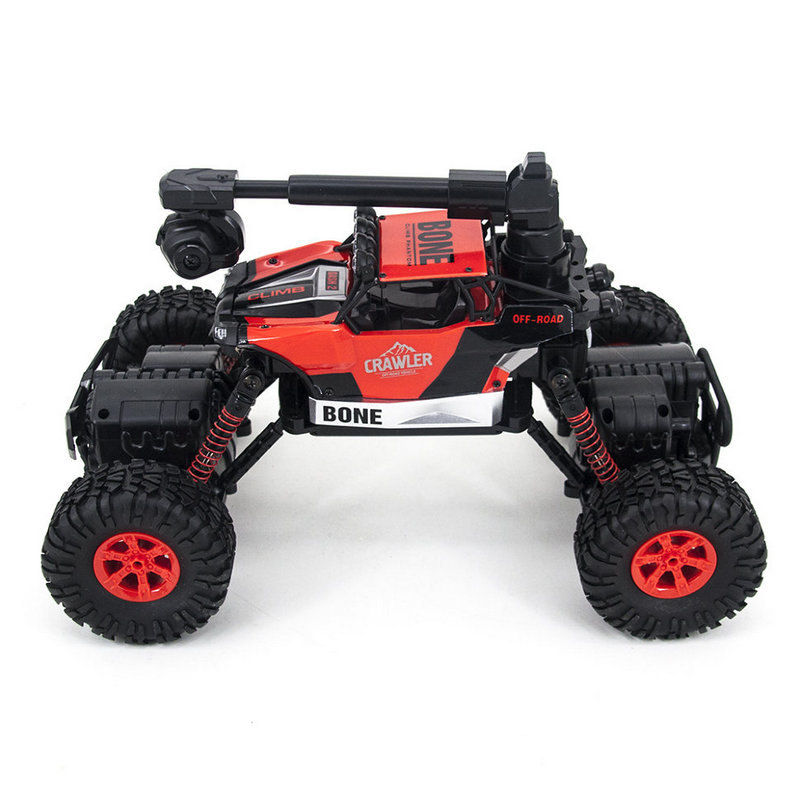 Crazon Crawler 171603B
