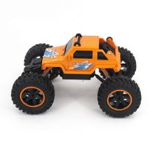 MZ Tipping-Bucket 2836 1:14 4WD краулер