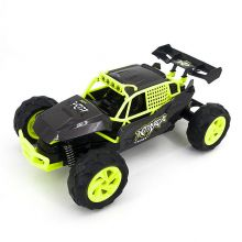 Wineya Speed Truck KX7 зеленый 1:14