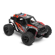 HS 18311 Thunder Storm 4WD 1:18