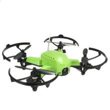 Eachine Flyingfrog Q90 Micro BNF