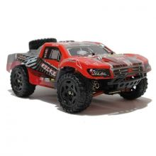 Remo Hobby 1621 Rocket Upgrade 1:16 4WD LiIon