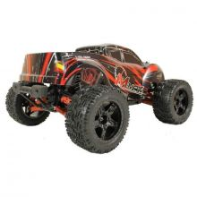 Remo Hobby 1031 MMAX Pro Upgrade 1:10 4WD