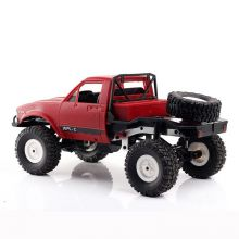 WPL C-14 Pro Toyota Hilux 1:16 4WD RTR