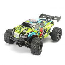 Remo Hobby 1661 S-Evor 1:16 4WD LiIon