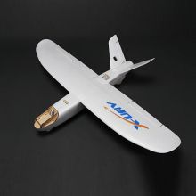 X-UAV Mini Talon EPO 1300мм KIT