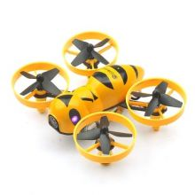 Eachine Fatbee FB90 BNF