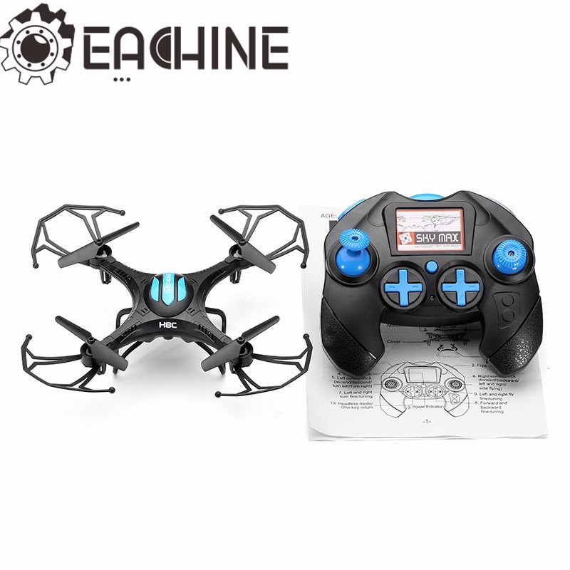Eachine H8C mini